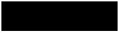 Zguyetpcsiurttkqysdz soldsie logo black